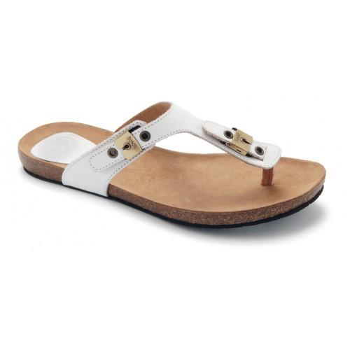 Dámská obuv Scholl NEW BIMINI 1.2 zdravotní pantofle