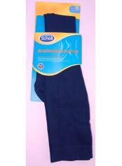 Scholl kompresní ponožky Energizing  – pánské (SEMKF3060B)
