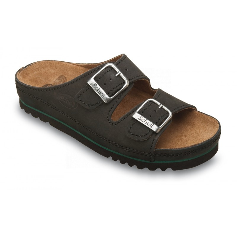 vhodná obuv pre servírku  Archív  - PORADA.sk 3967c6522d9