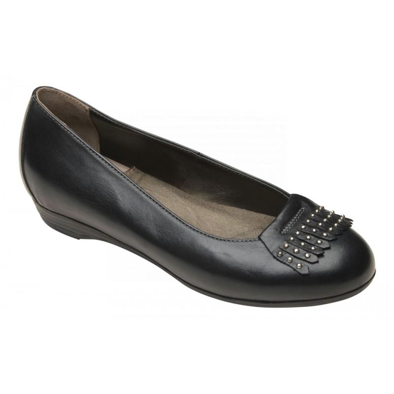 Zdravotní obuv Scholl - lodičky 0c76ceaebc