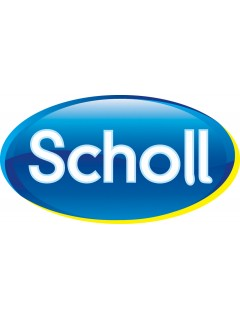 Scholl funkční ponožky Comfort  – unisex (SEUCS5020B)